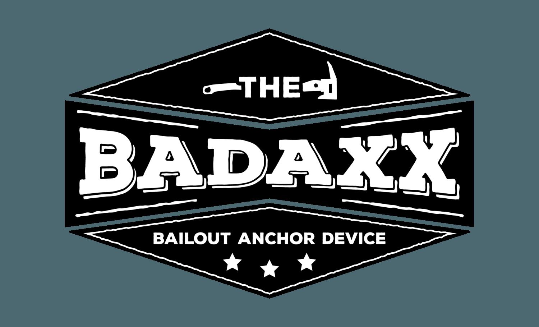 Badaxx